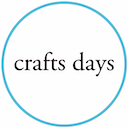 crafts days